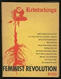 img - for Feminist Revolution book / textbook / text book