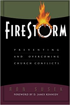 overcoming church conflicts essay Conflict quotes from brainyquote, an extensive collection of quotations by famous authors, celebrities, and newsmakers peace is not absence of conflict, it is the ability to handle conflict by peaceful means.