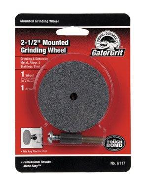 Eagle Abrasives 1020600 Waterproof 9x11 Wet Sanding Sheets Grade P600-A 50//Box