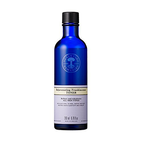 niels-yard-remedies-frankincenses-water-200ml-by-neals-yard-remedies-neals-yard-remedies