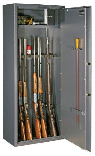 Waffenschrank WF 1500-10