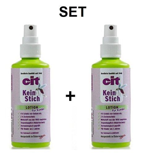 set-2x-cit-keinstich-lotion-fur-kinder-100ml-gelsen-mucken