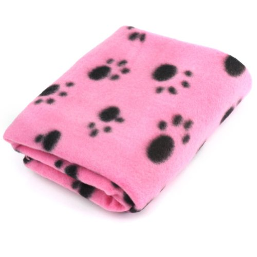Warm comfortable love lines double sided pet blankets warm comfortable love lines double sided pet blankets