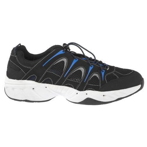 .com: O'rageous Men's Watersport Shoes: Athletic Water Shoes: Shoes