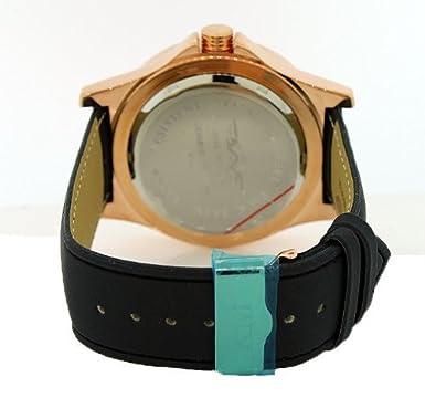 ساعة King Master الأكثر أناقة 41z7UvtYSiL._SX385_.