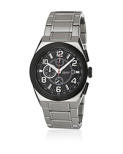 ESPRIT Reloj de cuarzo Man ES100721002 40 mm
