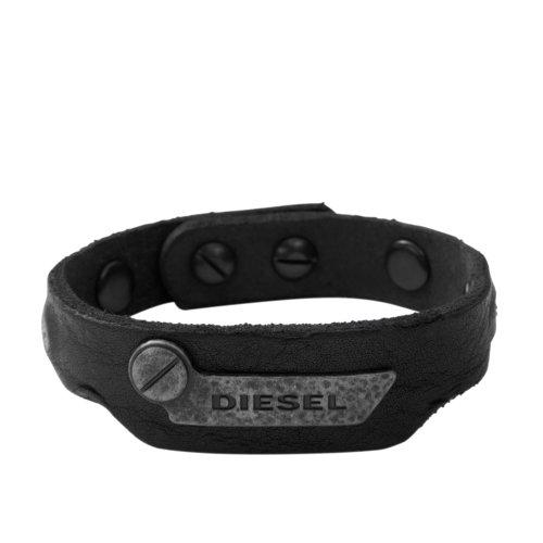 diesel-bracelet-homme-dx0572040