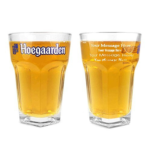 tuff-luv-personalised-engraved-pint-glass-glasses-barware-ce-20oz-568ml-hoegaarden-by-tuff-luv