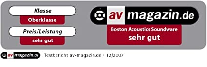 Boston-Acoustics-SoundWare-Portable-Speaker