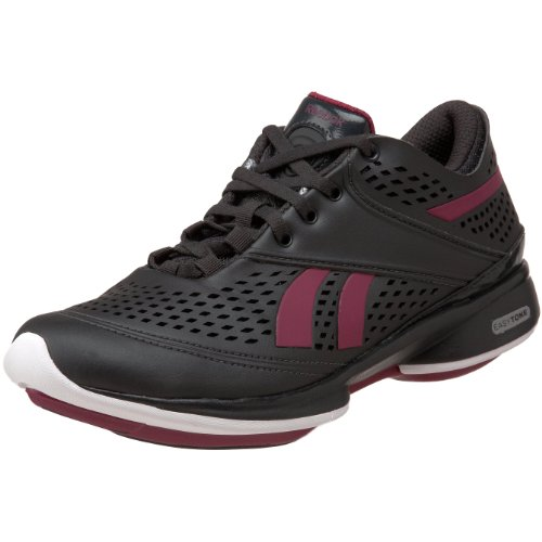 Reebok Women's Easytone Sensation Walking Shoe