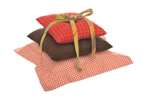 Cotton Tale Elephant Brigade Pillow Pack