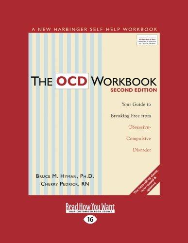 Download ebook Diet OCD ala Dedy Corbuzier - TEA