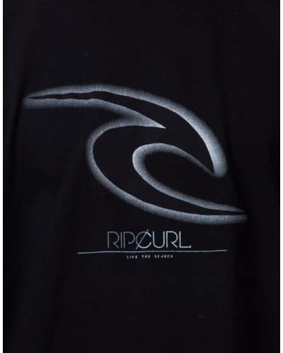 Rip Curl Camiseta Faded
