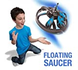 AoGV Air Eagle UFO Infrared Flying Saucer Makes A Great Gift