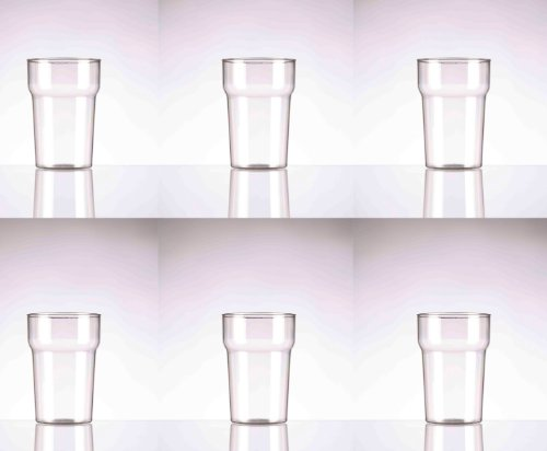 6-x-premium-stackable-high-quality-ce-marked-1-pint-glasses-nonic-style-made-from-unbreakable-polyca
