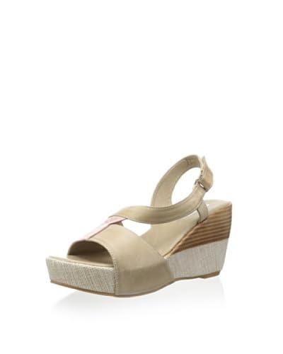 Antelope Women's Slingback Sandal