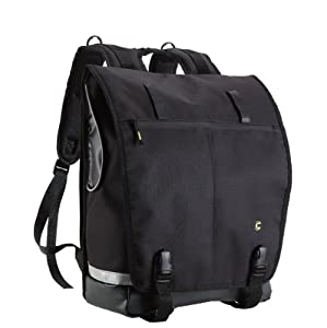 Buy Cannondale Quick Backpack, Black by Cannondale