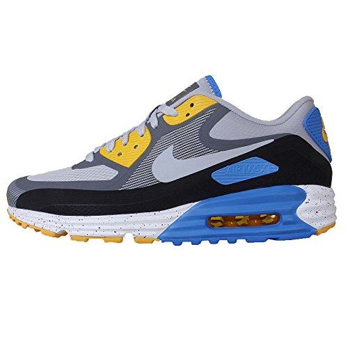 Nike air lunarlon