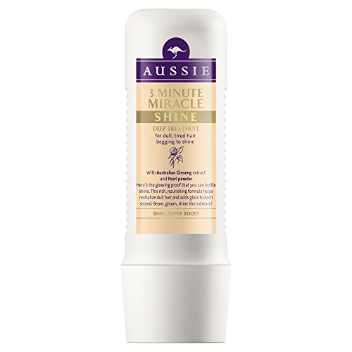 aussie-3-minute-miracle-shine-conditioner-for-dull-tired-hair-250-ml