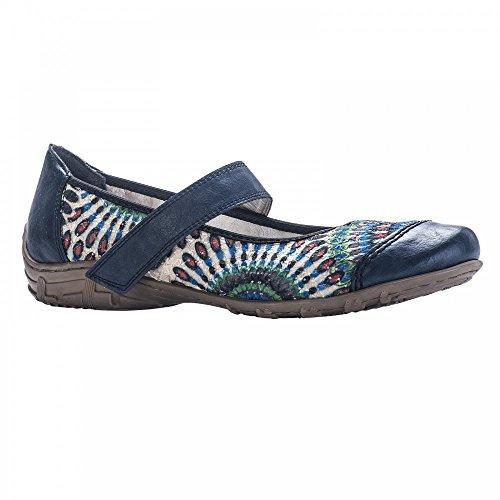 rieker-sandalias-de-vestir-para-mujer-color-azul-talla