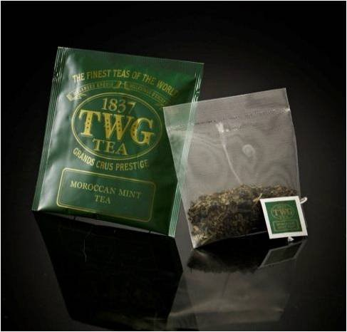 twg-singapore-the-finest-teas-of-the-world-moroccan-mint-te-100-bustine-di-seta-pacchetto-allingross