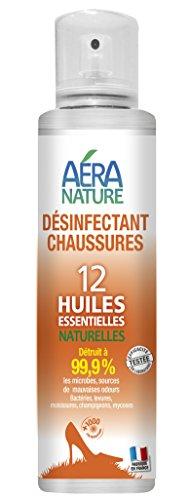 desodorisant-chaussures-150ml-aux-12-huiles-essentielles-naturelles-bactericide-fongicide
