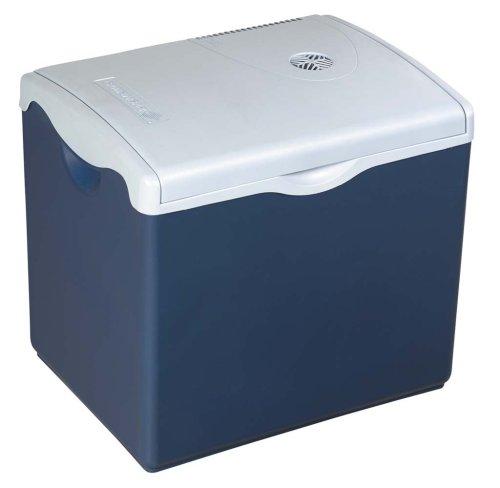 Campingaz Powerbox 36 Classic Te Cooler