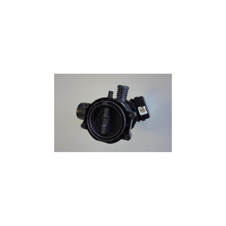 laugenpumpe pumpe bauknecht whirlpool waschmaschine 481236018559 basic on popscreen. Black Bedroom Furniture Sets. Home Design Ideas