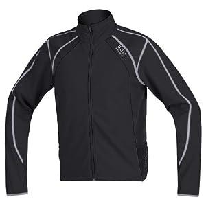 Gore Bike Wear Mens Oxygen SO Jacket by Gore Bike Wear