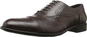 BRUNO MAGLI Catello Mens Shoes