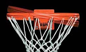 Spalding Slam-Dunk Precision 180 Goal by Spalding