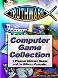 Christian Computer Game Collection