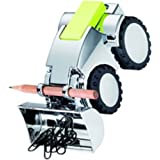 Troika Digger Multi-function Paperweight Trade Show Giveaway