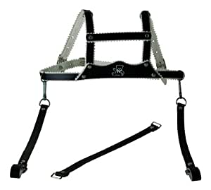 Amazon.com : Sunnybaby - 10389 - Ceinture de Sécurité pour Chaise