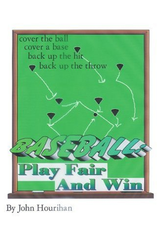 Play Fair And Win