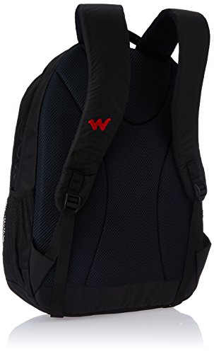 Wildcraft-Polyester-35-ltrs-Black-Laptop-Bag-8903338054696