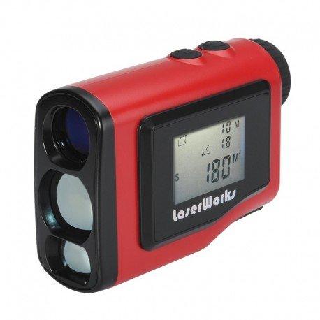 golf-1000-pro-laser-range-finder-1000m-gama-pantalla-lcd-de-18-pulgadas-goniometro-cerradura-de-la-a