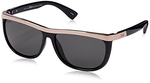 hobie-naomi-occhiali-polarizzati-occhiali-da-sole-nero-oro-grigio-lens