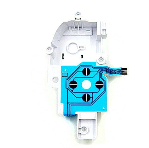 coleman electric cooler model 5645 manual
