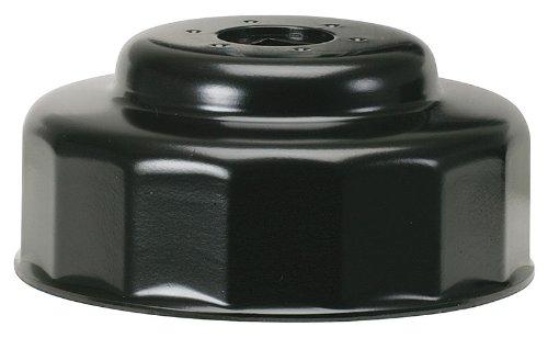 ks-tools-1509326-cle-a-filtre-a-huile-3-8-diametre-80-mm
