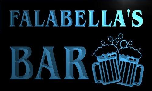w073742-b-falabellas-name-home-bar-pub-beer-mugs-cheers-neon-light-sign