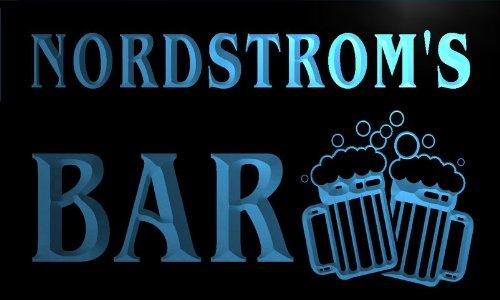 w005784-b-nordstroms-nom-accueil-bar-pub-beer-mugs-cheers-neon-sign-biere-enseigne-lumineuse