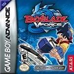 Beyblade: Ultimate Blader Jam - Game...