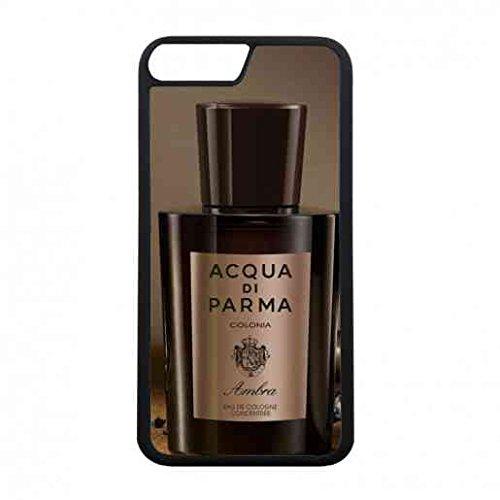 celebre-marque-acqua-di-parma-logo-coque-etui-coque-etuiplastique-case-cover-iphone-7plusacqua-di-pa