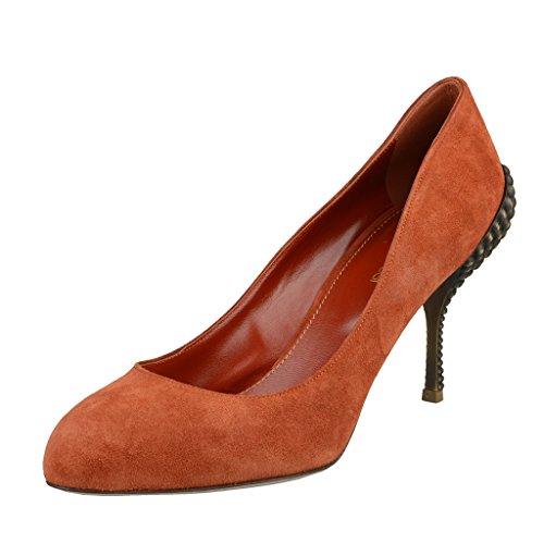 sergio-rossi-suede-high-heel-pumps-us-75-it-375