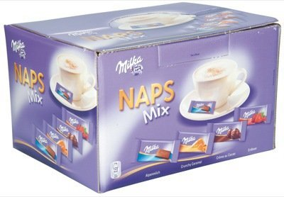 milka-naps-355-pieces-new-box-with-4-flavours-total-1702-grams