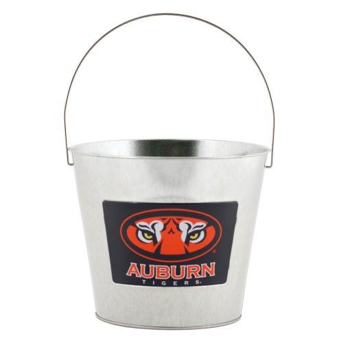 Paper Magic Auburn University Treat Bucket, One Size
