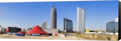 Circus Tent Art front-1068507