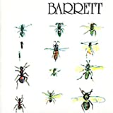 Barrettby Syd Barrett