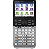 HP G8X92AA LA Prime v2 Graphing Calculator (Color: black)
